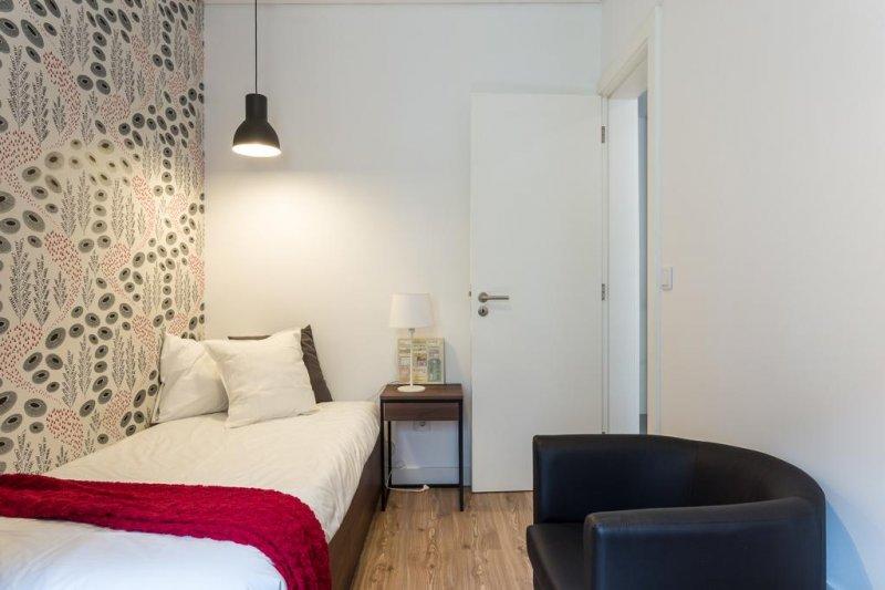 Appartement de 100 m² - Arroios | BVP-KI-866 | 14 | Bien vivre au Portugal