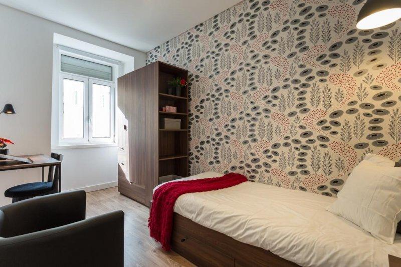 Appartement de 100 m² - Arroios | BVP-KI-866 | 15 | Bien vivre au Portugal