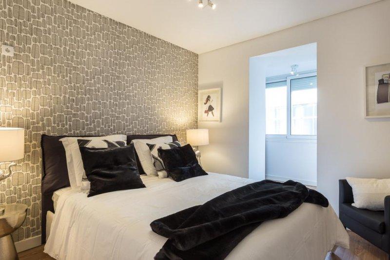 Appartement de 100 m² - Arroios | BVP-KI-866 | 20 | Bien vivre au Portugal