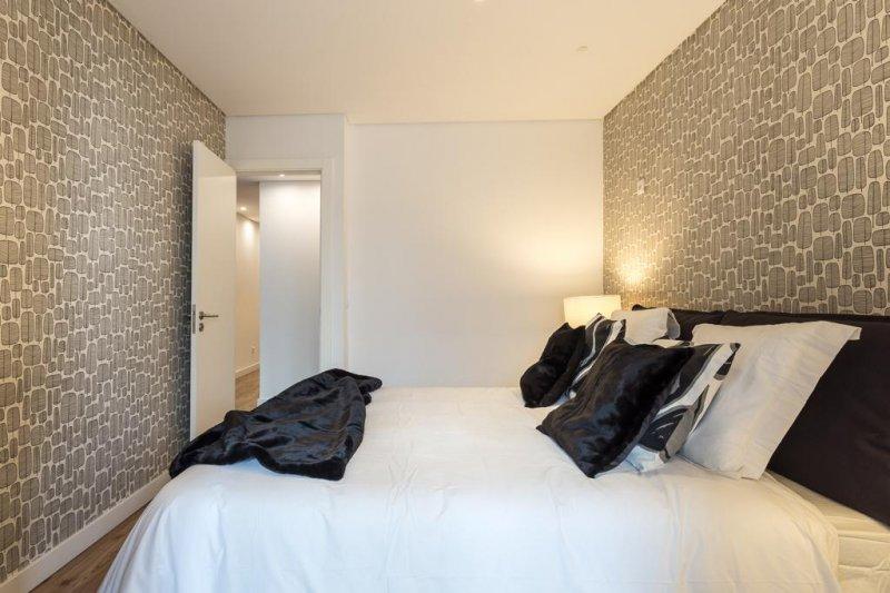 Appartement de 100 m² - Arroios | BVP-KI-866 | 21 | Bien vivre au Portugal