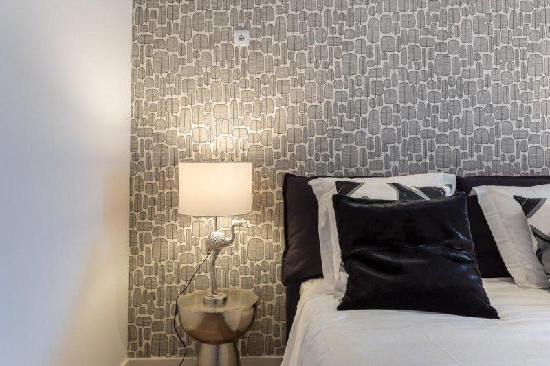 Appartement de 100 m² - Arroios | BVP-KI-866 | 22 | Bien vivre au Portugal