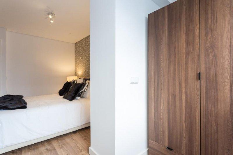 Appartement de 100 m² - Arroios | BVP-KI-866 | 23 | Bien vivre au Portugal