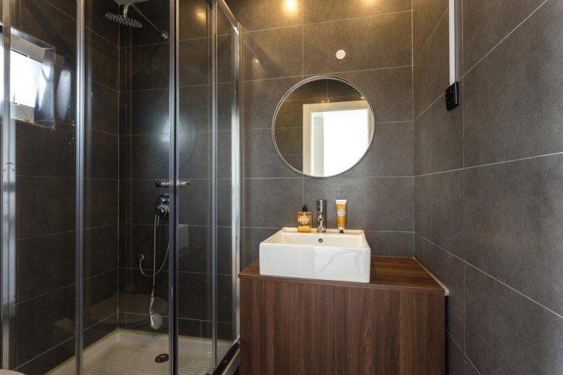 Appartement de 100 m² - Arroios | BVP-KI-866 | 24 | Bien vivre au Portugal