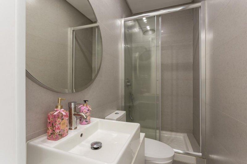 Appartement de 100 m² - Arroios | BVP-KI-866 | 25 | Bien vivre au Portugal