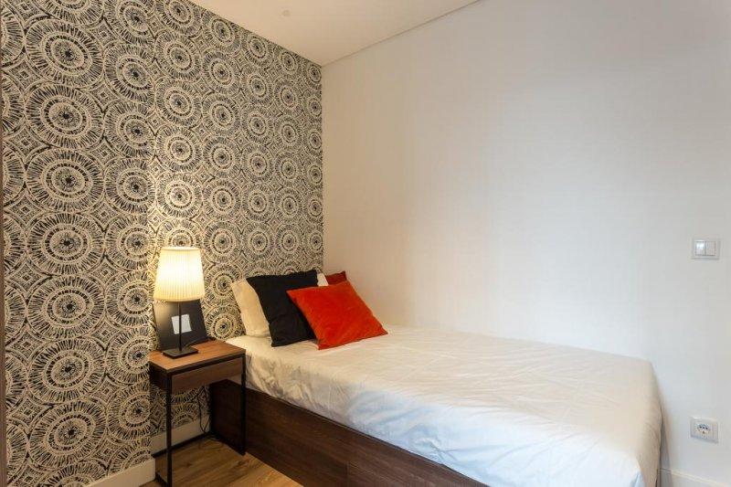 Appartement de 100 m² - Arroios | BVP-KI-866 | 27 | Bien vivre au Portugal