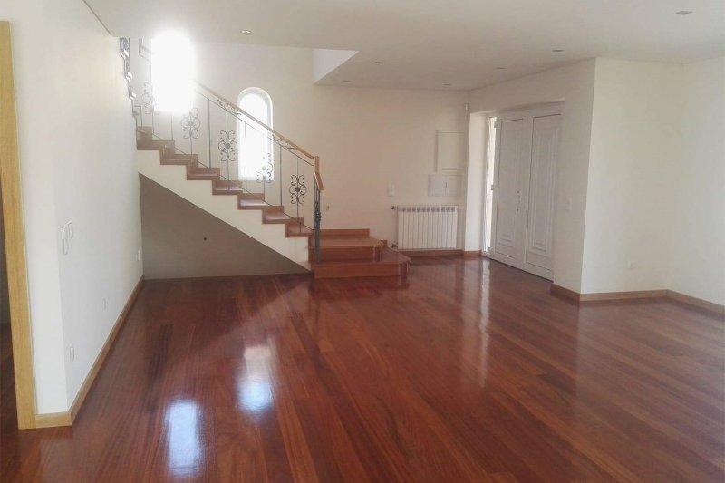 Maison T3 de 230 m² - Ovar | BVP-TD-868 | 1 | Bien vivre au Portugal
