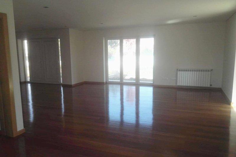 Maison T3 de 230 m² - Ovar | BVP-TD-868 | 2 | Bien vivre au Portugal