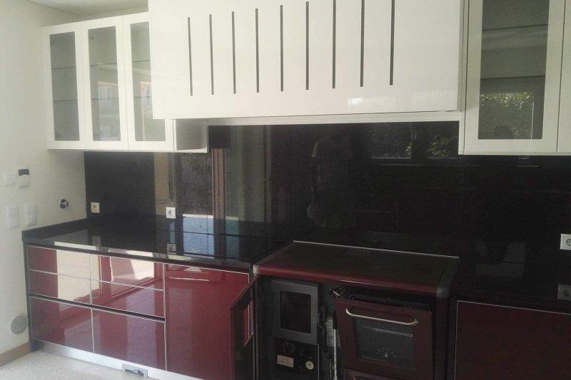 Maison T3 de 230 m² - Ovar | BVP-TD-868 | 3 | Bien vivre au Portugal