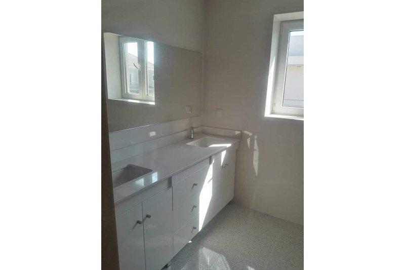 Maison T3 de 230 m² - Ovar | BVP-TD-868 | 4 | Bien vivre au Portugal