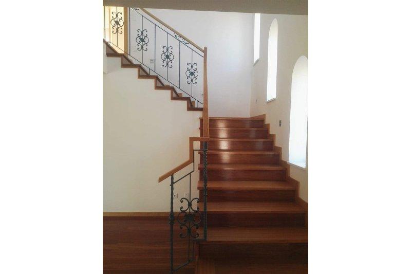 Maison T3 de 230 m² - Ovar | BVP-TD-868 | 5 | Bien vivre au Portugal