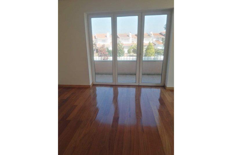 Maison T3 de 230 m² - Ovar | BVP-TD-868 | 6 | Bien vivre au Portugal