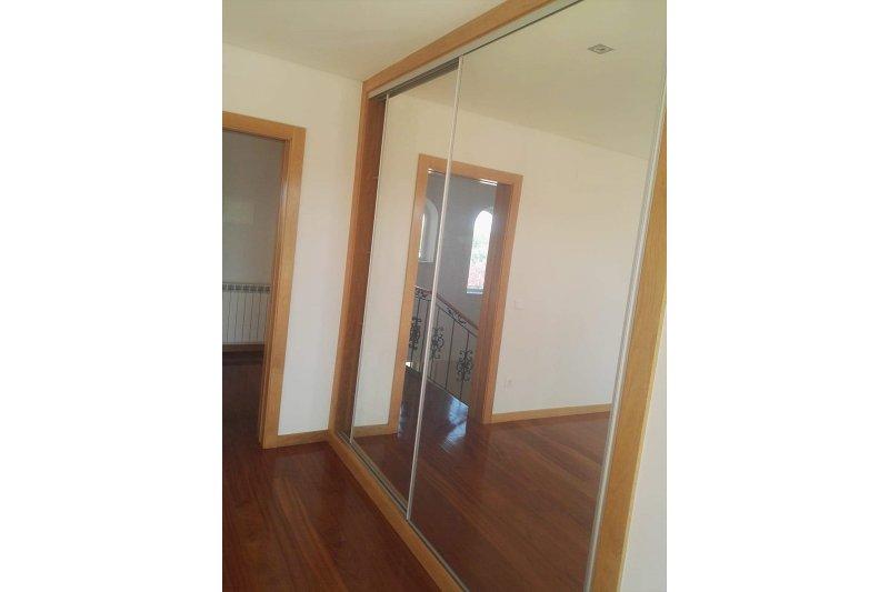 Maison T3 de 230 m² - Ovar | BVP-TD-868 | 7 | Bien vivre au Portugal