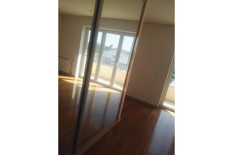 Maison T3 de 230 m² - Ovar | BVP-TD-868 | 8 | Bien vivre au Portugal