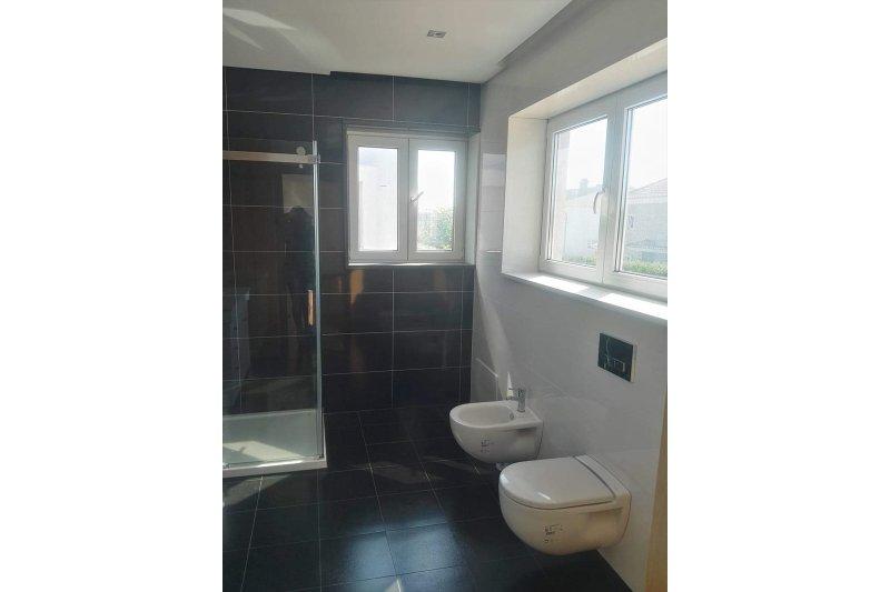 Maison T3 de 230 m² - Ovar | BVP-TD-868 | 9 | Bien vivre au Portugal