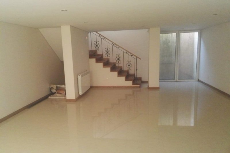 Maison T3 de 230 m² - Ovar | BVP-TD-868 | 10 | Bien vivre au Portugal