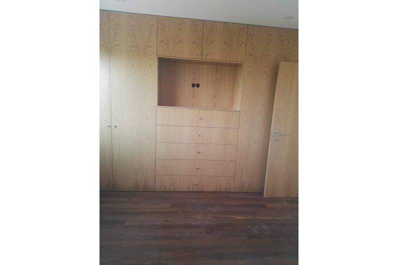 Maison T3 de 230 m² - Ovar | BVP-TD-868 | 11 | Bien vivre au Portugal