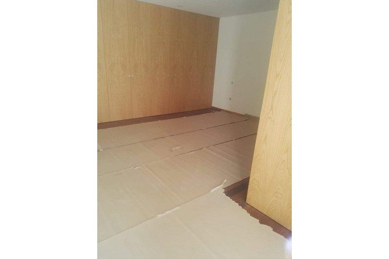 Maison T3 de 230 m² - Ovar | BVP-TD-868 | 12 | Bien vivre au Portugal
