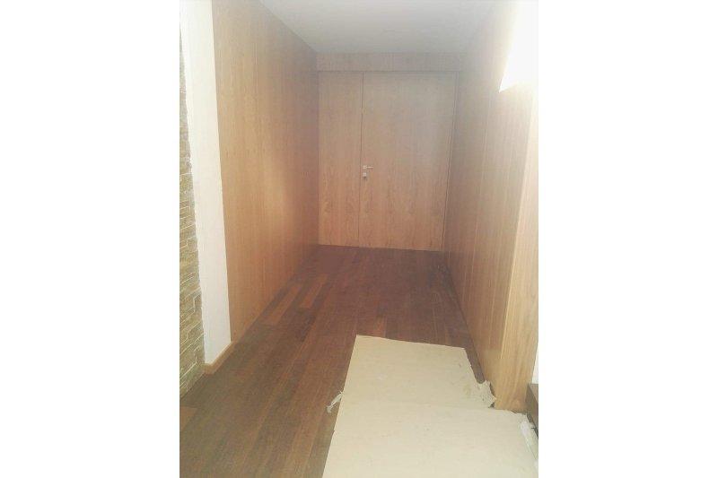 Maison T3 de 230 m² - Ovar | BVP-TD-868 | 13 | Bien vivre au Portugal