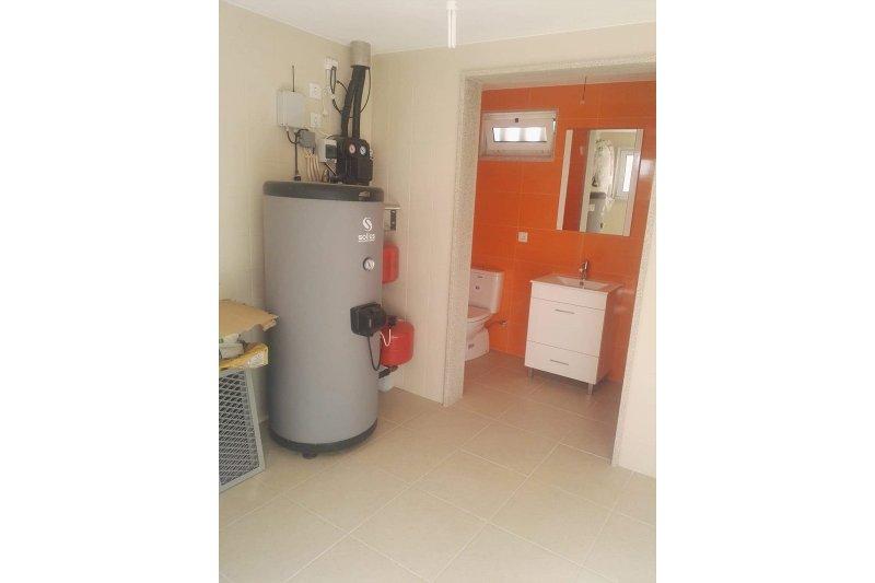 Maison T3 de 230 m² - Ovar | BVP-TD-868 | 15 | Bien vivre au Portugal