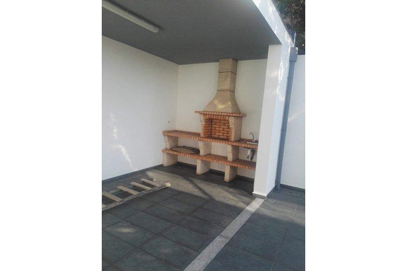 Maison T3 de 230 m² - Ovar | BVP-TD-868 | 17 | Bien vivre au Portugal