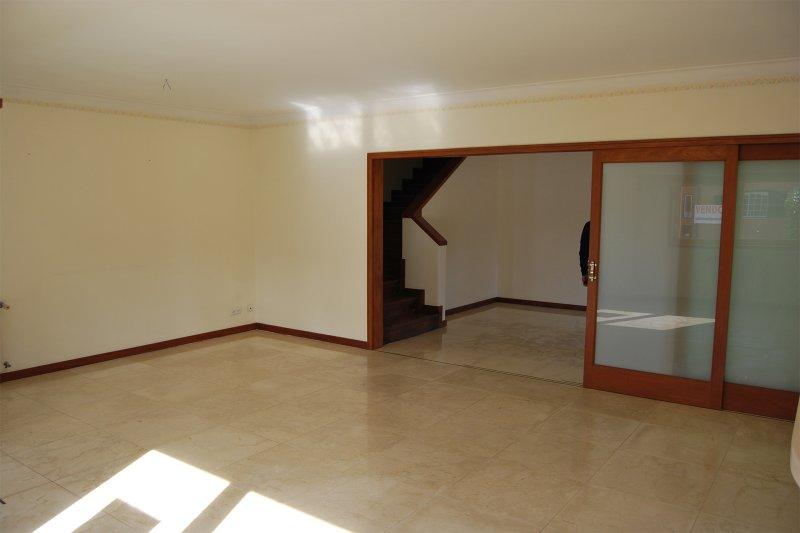 Maison T4 de 506 m² - Espinho | BVP-TD-869 | 1 | Bien vivre au Portugal