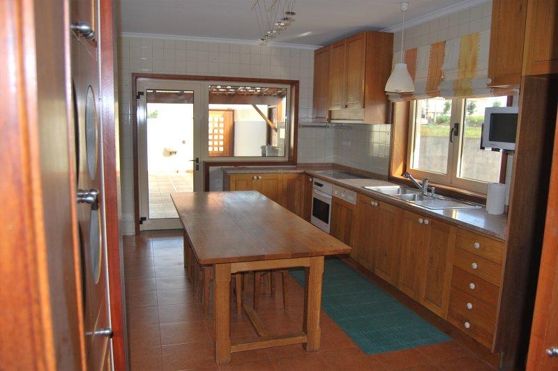 Maison T4 de 506 m² - Espinho | BVP-TD-869 | 2 | Bien vivre au Portugal