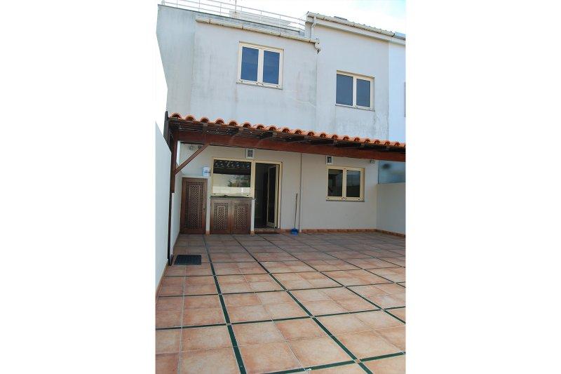 Maison T4 de 506 m² - Espinho | BVP-TD-869 | 3 | Bien vivre au Portugal