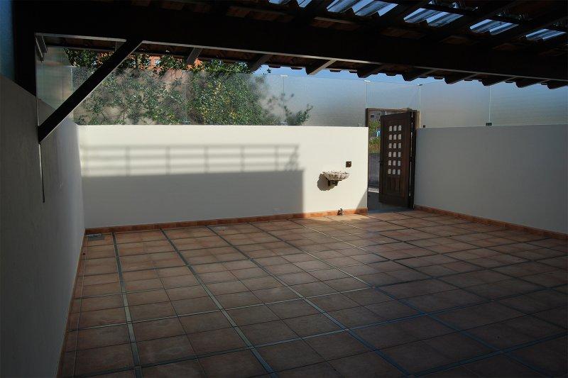 Maison T4 de 506 m² - Espinho | BVP-TD-869 | 4 | Bien vivre au Portugal