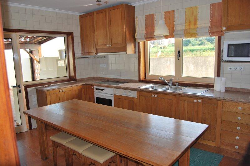 Maison T4 de 506 m² - Espinho | BVP-TD-869 | 5 | Bien vivre au Portugal
