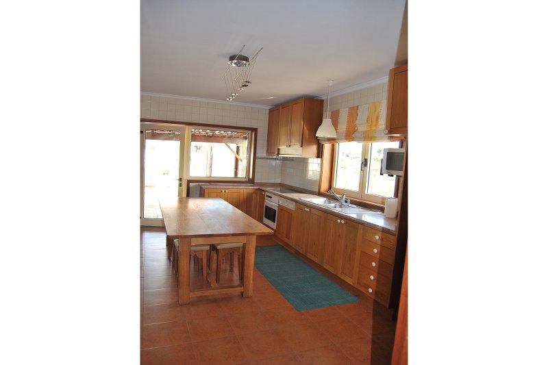 Maison T4 de 506 m² - Espinho | BVP-TD-869 | 6 | Bien vivre au Portugal