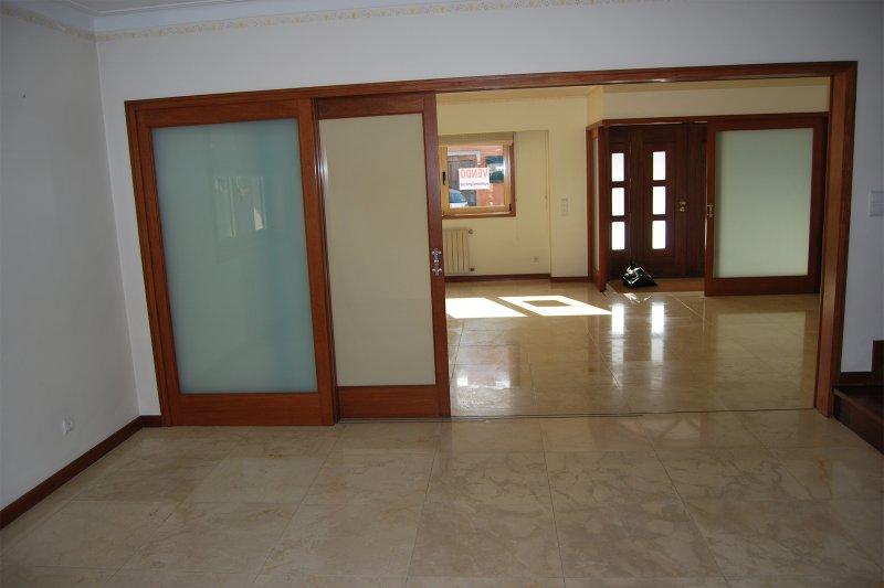 Maison T4 de 506 m² - Espinho | BVP-TD-869 | 7 | Bien vivre au Portugal