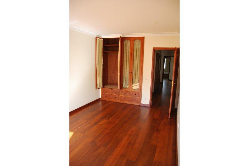 Maison T4 de 506 m² - Espinho | BVP-TD-869 | 8 | Bien vivre au Portugal