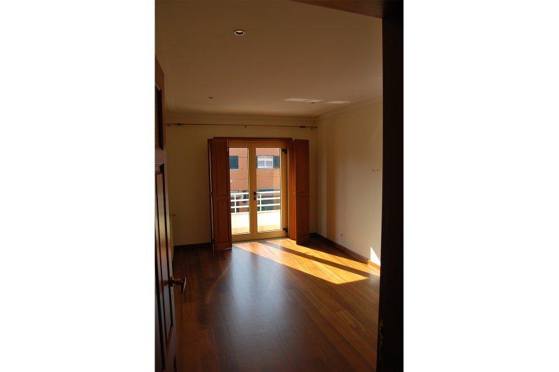 Maison T4 de 506 m² - Espinho | BVP-TD-869 | 9 | Bien vivre au Portugal