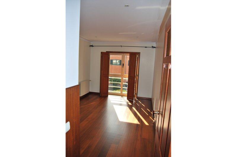 Maison T4 de 506 m² - Espinho | BVP-TD-869 | 10 | Bien vivre au Portugal