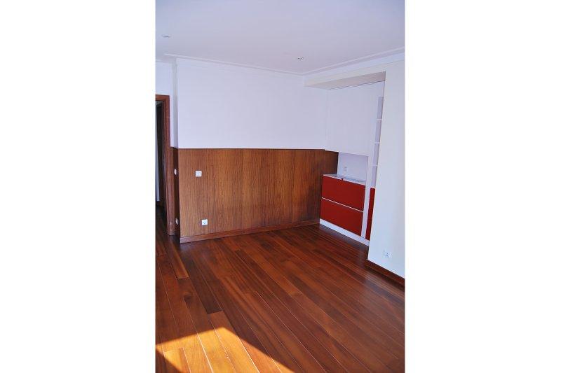 Maison T4 de 506 m² - Espinho | BVP-TD-869 | 11 | Bien vivre au Portugal