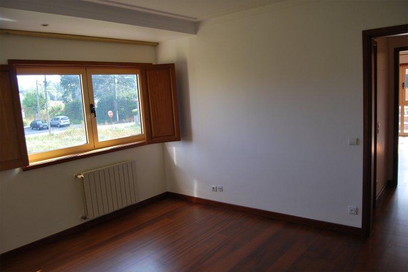 Maison T4 de 506 m² - Espinho | BVP-TD-869 | 13 | Bien vivre au Portugal