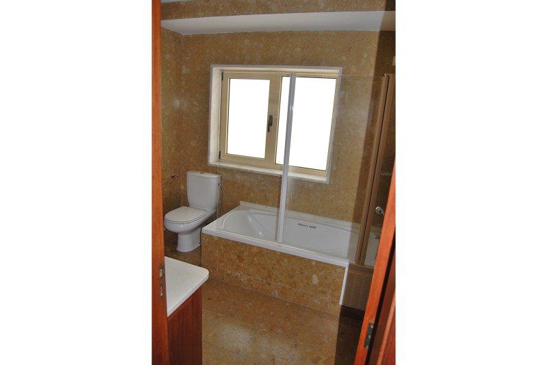Maison T4 de 506 m² - Espinho | BVP-TD-869 | 14 | Bien vivre au Portugal