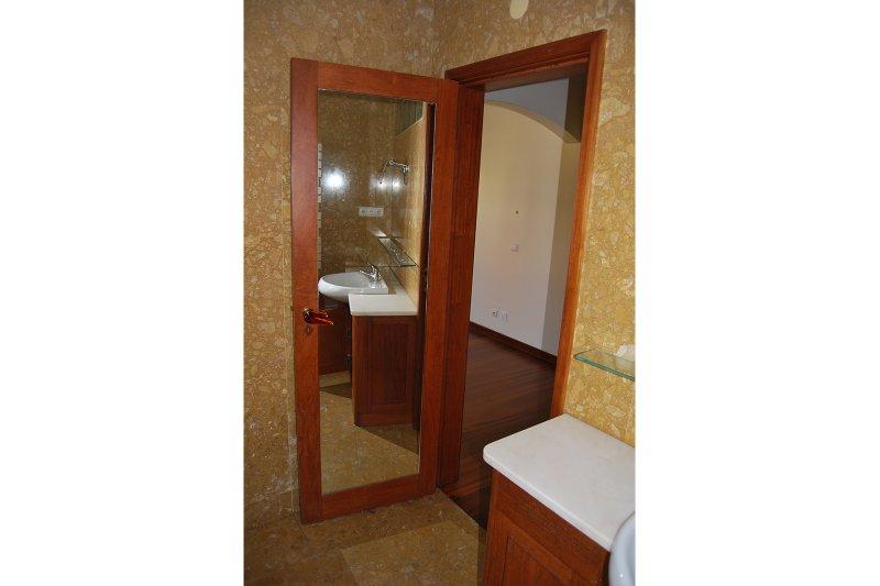Maison T4 de 506 m² - Espinho | BVP-TD-869 | 15 | Bien vivre au Portugal
