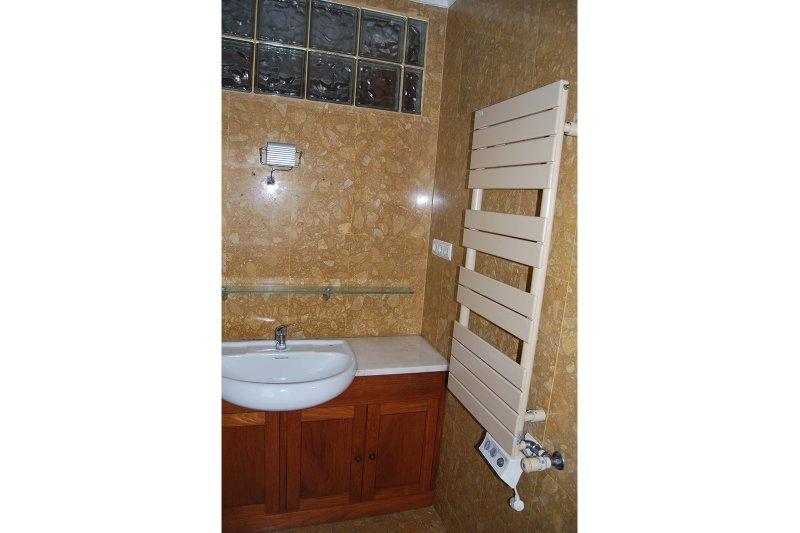 Maison T4 de 506 m² - Espinho | BVP-TD-869 | 16 | Bien vivre au Portugal