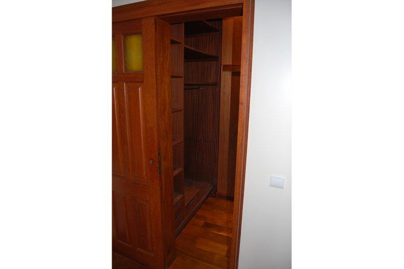 Maison T4 de 506 m² - Espinho | BVP-TD-869 | 17 | Bien vivre au Portugal