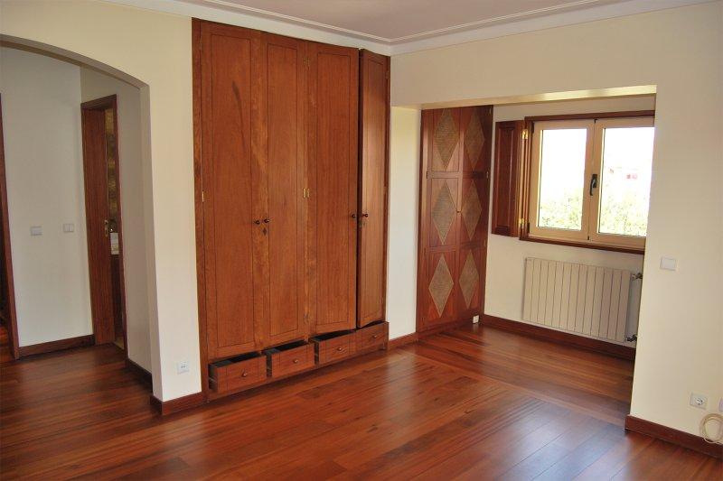 Maison T4 de 506 m² - Espinho | BVP-TD-869 | 18 | Bien vivre au Portugal