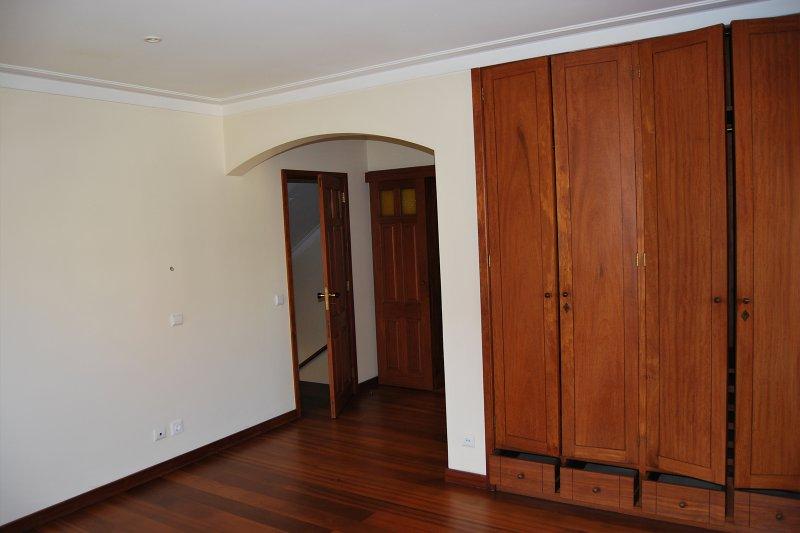 Maison T4 de 506 m² - Espinho | BVP-TD-869 | 19 | Bien vivre au Portugal