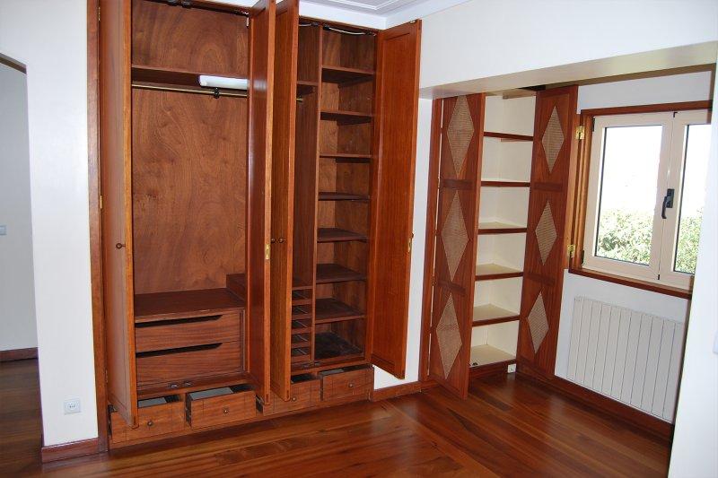 Maison T4 de 506 m² - Espinho | BVP-TD-869 | 20 | Bien vivre au Portugal