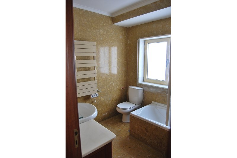 Maison T4 de 506 m² - Espinho | BVP-TD-869 | 21 | Bien vivre au Portugal