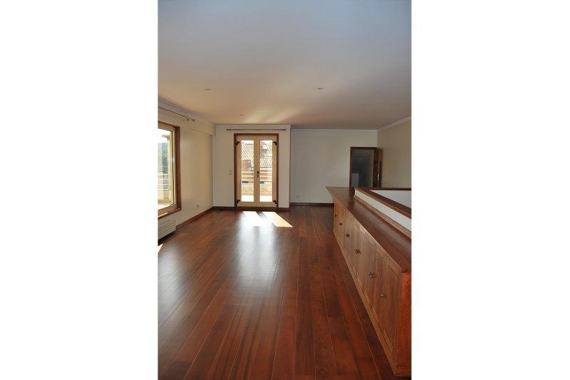 Maison T4 de 506 m² - Espinho | BVP-TD-869 | 22 | Bien vivre au Portugal