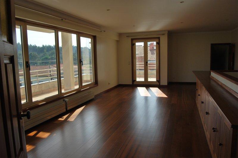 Maison T4 de 506 m² - Espinho | BVP-TD-869 | 23 | Bien vivre au Portugal