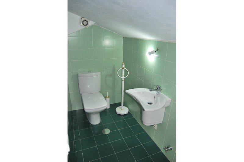Maison T4 de 506 m² - Espinho | BVP-TD-869 | 24 | Bien vivre au Portugal