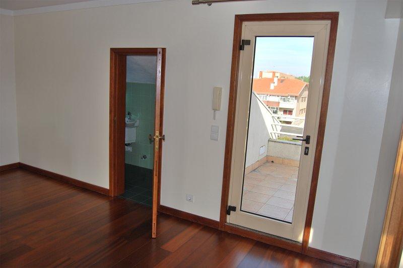 Maison T4 de 506 m² - Espinho | BVP-TD-869 | 25 | Bien vivre au Portugal