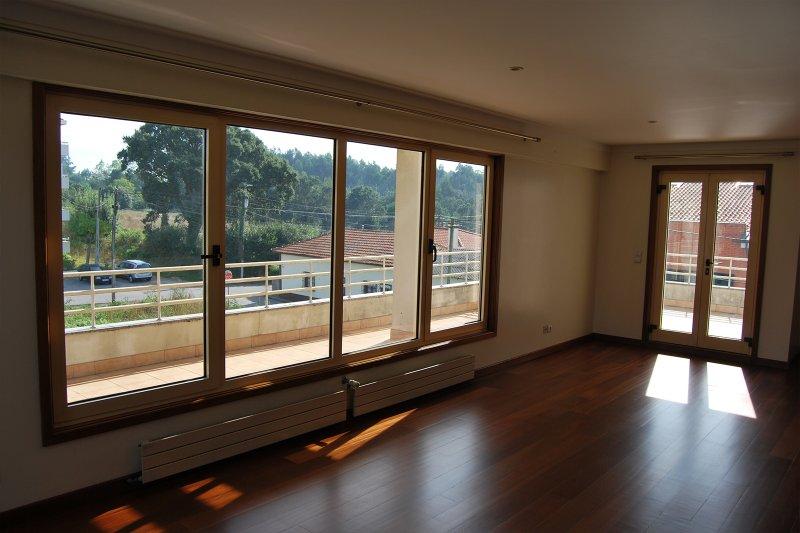 Maison T4 de 506 m² - Espinho | BVP-TD-869 | 26 | Bien vivre au Portugal