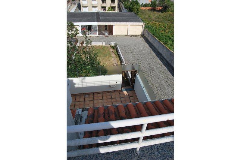 Maison T4 de 506 m² - Espinho | BVP-TD-869 | 27 | Bien vivre au Portugal